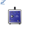 Portable Car Use Commercial Ozone Generator for Removing Odors