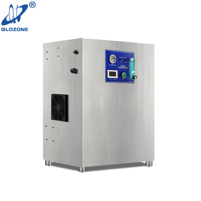 PSA 3L Oxygen Concentrator for Fish Farming
