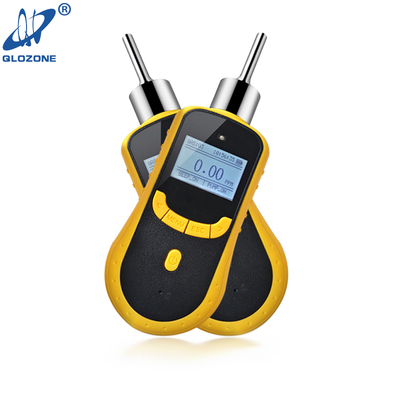 Digital Portable Ozone Tester in Air for Factory Use