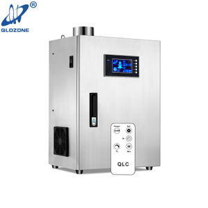 Commercial Kitchen Ozone Generator for Family 150 G